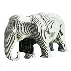 Figura-Decorativa-Elephant-Down-20-28-40Cm-Carton-Plateado