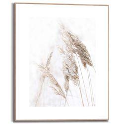 Cuadro-Breeze-Grass-40-50Cm-