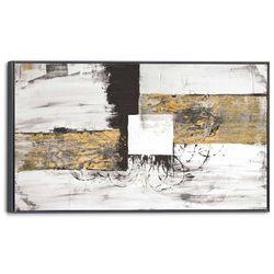 Cuadro-Center-Square-118-70Cm-Canvas