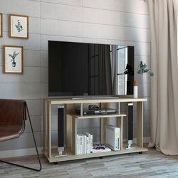 Carro-Tv-50--Finest-67-121-42Cm-Rovere