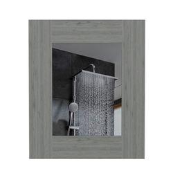 Espejo-Para-Baño-Dinamic-60-50-2Cm-Ceniza