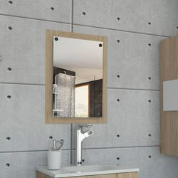 Espejo-Para-Baño-Nautilo-70-50-4Cm-Rovere