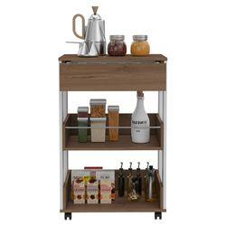 Mueble-Auxiliar-De-Cocina-Strato-89-57-40Cm-Blanco-Cafe-Expr