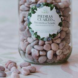 Piedras-Decorativas-Para-Palo-De-Rosa-1Kg