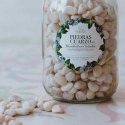 Piedras-Decorativas-Para-Caramelo-1Kg