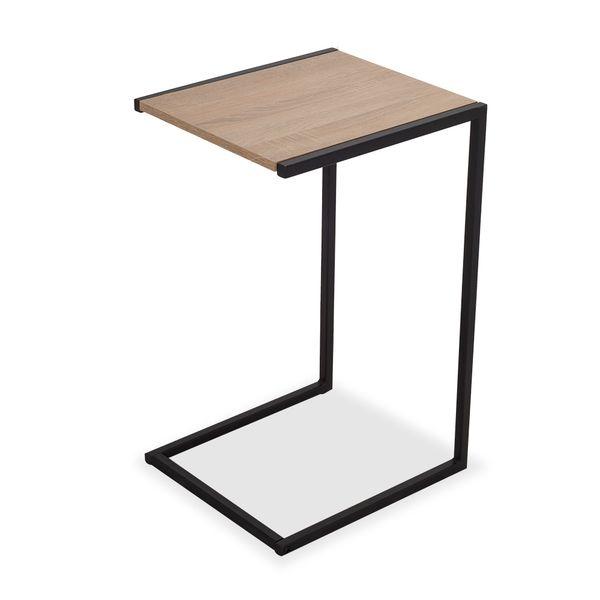 Mesa-Auxiliar-Computador-New-Quadra-Natural