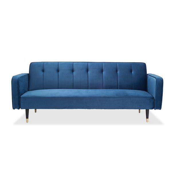Sofa-Cama-Click-Clack-Fuji-Azul