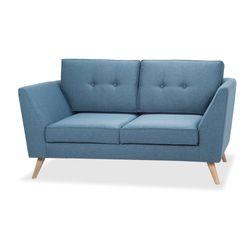 Sofa-2P-Torino-Azul-Indigo