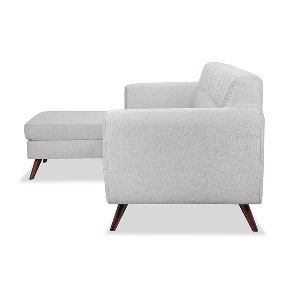 Sofa-En-L-Izquierdo-Elegance-Gris-Claro-Plata