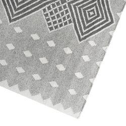 Tapete-Rectangular-Agra-120-180Cm-Gris