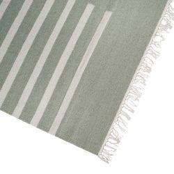 Tapete-Rectangular-Enkel-60-150Cm-Verde