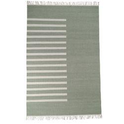 Tapete-Rectangular-Enkel-120-180Cm-Verde