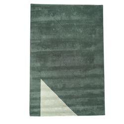 Tapete-Rectangular-Pradera-120-180Cm-Verde