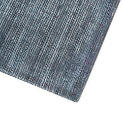 Tapete-Rectangular-Ombre-60-150Cm-Azul-Verde