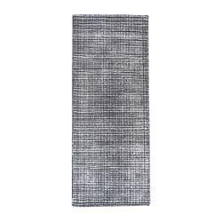 Tapete-Rectangular-Glimmer-60-150Cm-Gris