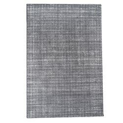 Tapete-Rectangular-Glimmer-150-240Cm-Gris