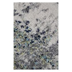 Tapete-Rectangular-Mosaic-I-160-230Cm