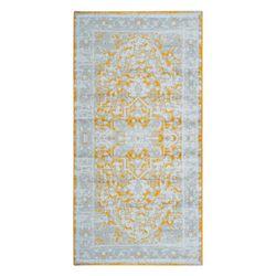 Tapete-Rectangular-Mosaic-II-120-170Cm