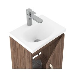 Set-Lavamanos-Eco-Mueble-Basico-Gracia-Sikuani