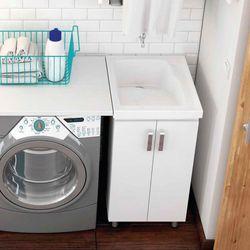 Set-Lavarropas-Aqua-Mueble-Rh-Piso