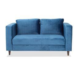 Sofa-2P-Lyon-Azul-Zafiro