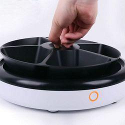 Dispensador-Automatico-De-Alimentos-5-Comidas-Petwant