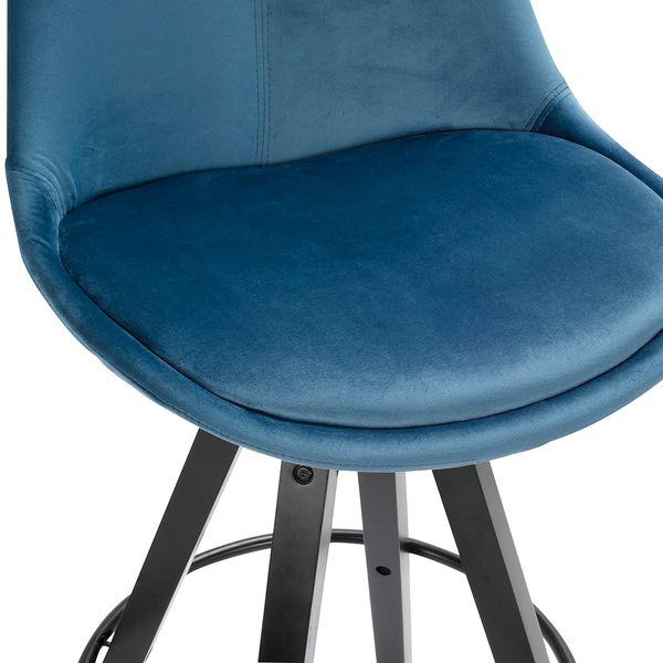 Butaco-Alto-Dima-Terciopelo-Azul