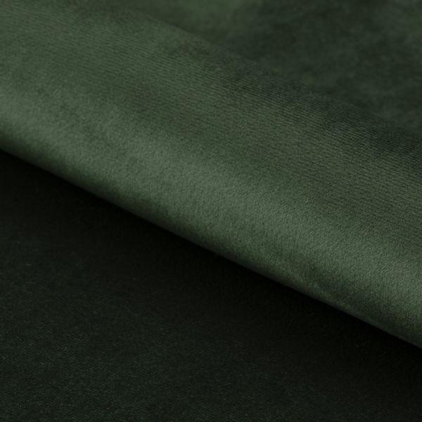 Poltrona-Belvaros-Verde-Dorada