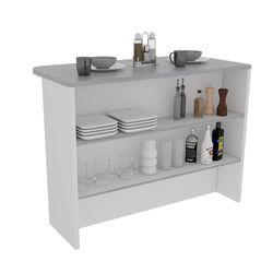 Barra-Auxiliar-Cocina-Lenger-Blanco