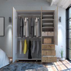 Closet-Naples-Duna