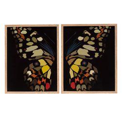 Cuadro-Artistico-Policromias-III-35-45Cm