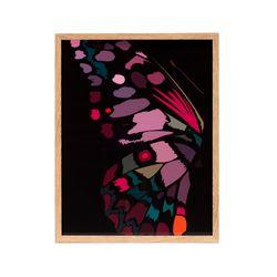 Cuadro-Artistico-Policromias-Iv-35-45Cm