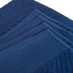 Toalla-P-Cuerpo-565Gr-Big-Azul