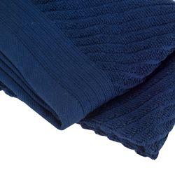 Toalla-P-Manos-520Gr-Big-Azul