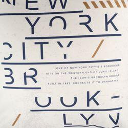 Funda-Cojin-Brooklyn-NY-45-45cm