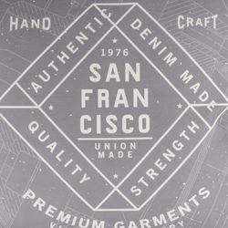Funda-Cojin-San-Francisco-45-45cm