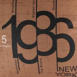 Funda-Cojin-1986-NY-45-45cm