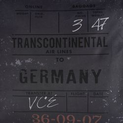 Funda-Cojin-Germany-45-45cm