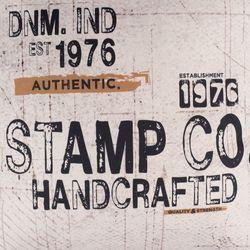 Funda-Cojin-Stampo-Co-45-45cm