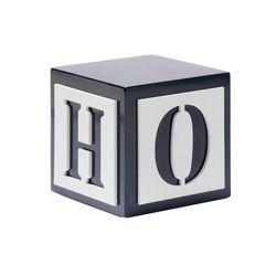 Cubo-Decorativo-Home-10-10-10Cm-Azul
