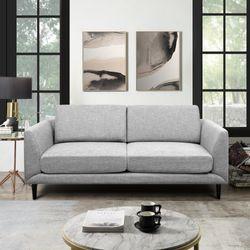 Sofa-3P-Giorgio-Gris-Claro