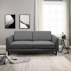 Sofa-3P-Giorgio-Gris-Oscuro