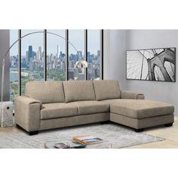 Sofa-En-L-Verona-Derecho-Taupe
