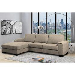 Sofa-En-L-Verona-Izquierda-Taupe