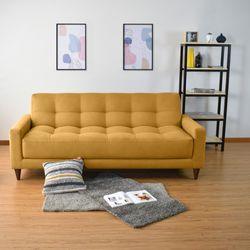 Sofa-Cama-Austin-Mostaza