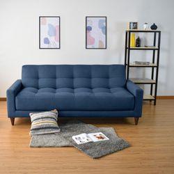 Sofa-Cama-Austin-Azul
