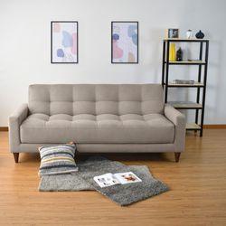 Sofa-Cama-Austin-Camel