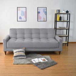 Sofa-Cama-Austin-Gris