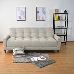 Sofa-Cama-Austin-Taupe