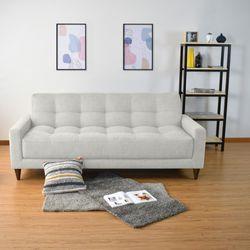 Sofa-Cama-Austin-Plata